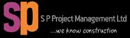 sp-sponsor-logo