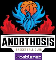 Anorthosis Basketball